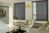 New Album of My Home - Vertical Blinds Melbourne