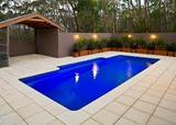 Profile Photos of Everclear Pool Solutions