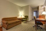 Profile Photos of Country Inn & Suites by Radisson, Conyers, GA