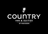 Country Inn & Suites by Radisson, Cookeville, TN 1151 South Jefferson Avenue