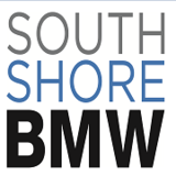 South Shore BMW