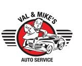 Val & Mike's Auto Repair Huntington Beach, California 17662 Metzler Lane, #A