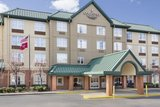 Country Inn & Suites by Radisson, Cool Springs, TN 7120 South Springs Drive