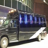 New Album of Price 4 limo Party Bus Denver