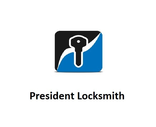Profile Photos of President Locksmith 1103 Smithville St - Photo 6 of 6