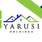 New Album of Yarusi Holdings