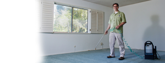 New Album of Naturally Green Cleaning 1240 Rosecrans Ave #120 - Photo 6 of 6