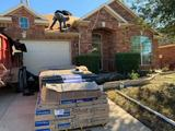 Profile Photos of Capstone Roofing & Construction