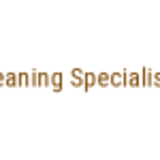BTL Cleaning Services Baltimore