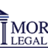 Morgan Law Firm Trusts and Estates