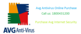 Avg antivirus purchase with upgrade version, Bankstown