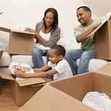 Profile Photos of J&D Local Movers Moving Company