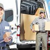 J&D Local Movers Moving Company