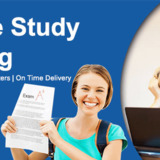Find the Cheap Case Study Writing Services