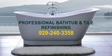 New Album of Bathtub Refinishing And Tile Reglazing Queens Brooklyn