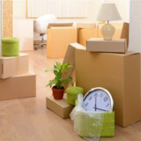 Moving Company Adelaide