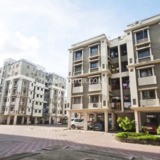 Ready Flats for Sale in North Kolkata