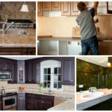 Olaru Construction & Remodeling - (847) 282-0749