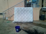 Profile Photos of Mpunzana Cleaning Services and Maintenance(Pty)Ltd