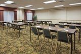 Profile Photos of Country Inn & Suites by Radisson, Cortland, NY
