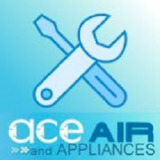 Ace Air and Appliances