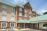 Country Inn & Suites by Radisson, Cuyahoga Falls, OH 1420 Main Street