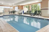Profile Photos of Country Inn & Suites by Radisson, Cuyahoga Falls, OH