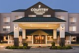 Country Inn & Suites by Radisson, Council Bluffs, IA 17 Arena Way