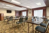 Profile Photos of Country Inn & Suites by Radisson, Council Bluffs, IA
