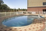 Country Inn & Suites by Radisson, Crestview, FL, Crestview