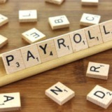 MM Enterprises Payroll Consultancy in India