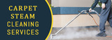 Profile Photos of Peters Carpet Cleaning Brisbane