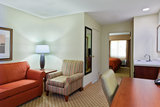 New Album of Country Inn & Suites by Radisson, Decatur, IL