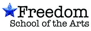 Freedom School of the Arts