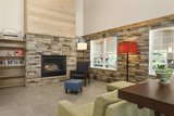 Profile Photos of Country Inn & Suites by Radisson, Decorah, IA