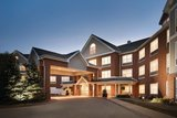 Profile Photos of Country Inn & Suites by Radisson, Des Moines West, IA