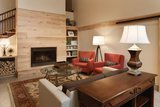 Country Inn & Suites by Radisson, Des Moines West, IA, Clive