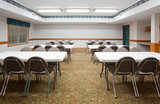 Profile Photos of Country Inn & Suites By Radisson, Detroit Lakes, MN