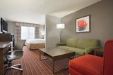 Profile Photos of Country Inn & Suites by Radisson, DFW Airport South, TX