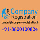 Pricelists of Company Registration in India