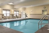 Profile Photos of Country Inn & Suites by Radisson, Dothan, AL