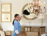 Cleaning Services Enfield, 3 Windmill Hill, Enfield, EN2 6SE, 02037341269, http://cleaningservicesenfield.com
