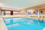 Profile Photos of Country Inn & Suites by Radisson, Elgin, IL