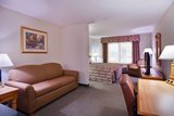 Profile Photos of Country Inn & Suites by Radisson, Dubuque, IA