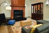 Profile Photos of Country Inn & Suites by Radisson, Elk Grove Village/Itasca