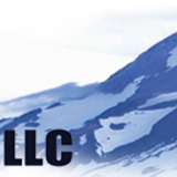 Alpine Cleaning Solutions, LLC