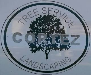 Cortez Tree Service and Landscaping