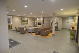 Profile Photos of Country Inn & Suites by Radisson, Duluth North, MN