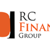 RC Accountant - CRA Tax