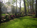 Profile Photos of HDS Landscape Design Center & Lawn Maintenance